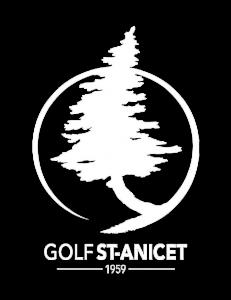 Golf St Anicet